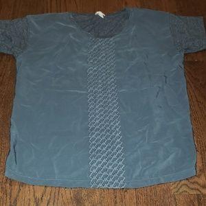 Cute JCREW t-shirt